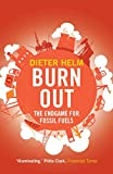 img - for Burn Out: The Endgame for Fossil Fuels book / textbook / text book