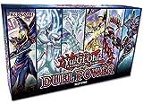 Yu-Gi-Oh! KONDUPO Duel Power, Multi
