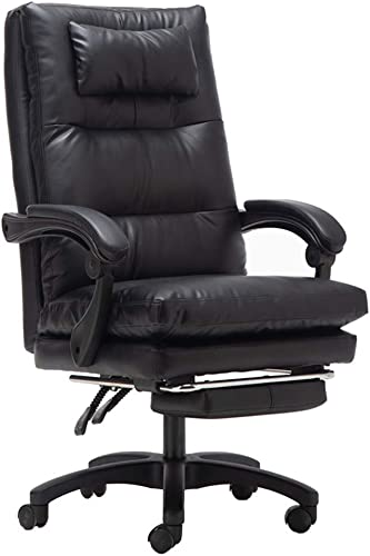 PIG-GIRL Chair Office Desk Chair