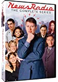 NewsRadio - The Complete Series