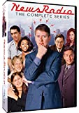 DVD : NewsRadio - The Complete Series