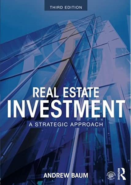 american real estate investments review of systems