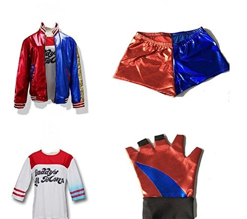 Cheap Harley Clothing - 7