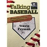 Talking Baseball with Ed Randall - Detroit Tigers - Travis Fryman Vol.1