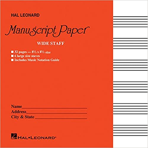 Free download wide staff manuscript paper red cover pdf full free download wide staff manuscript paper red cover pdf full ebook ebooks free 332 fandeluxe Choice Image