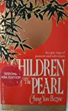 Children of the Pearl, Ching Y. Bezine, 0451170563