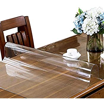 Amazon Com Wood Furniture Protector Marble Glass Tabletop