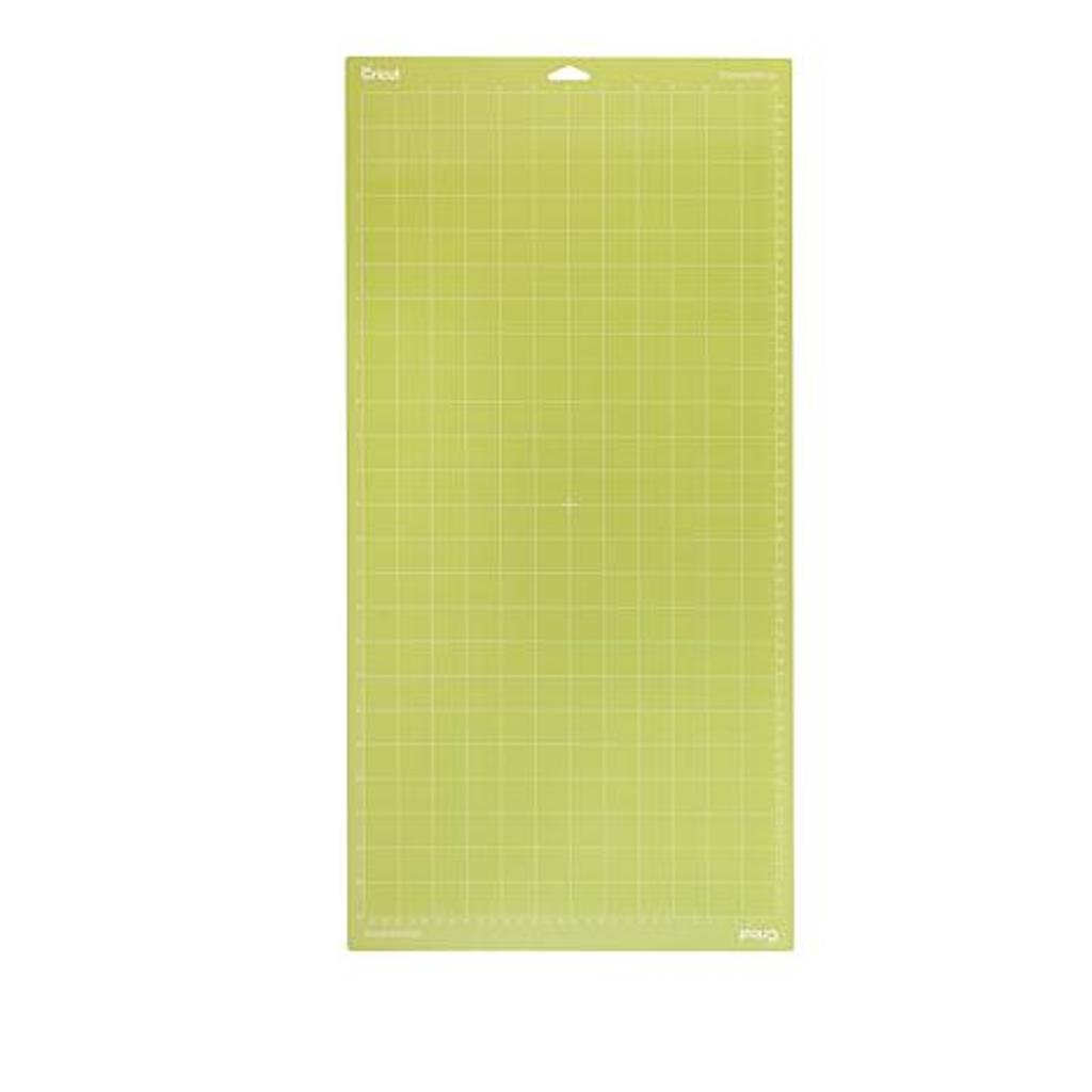 1 - Cricut 12x24 Cutting Mat 2Pack Provo Crafts