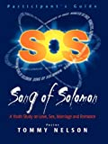 Song of Solomon-Sg, Tommy Nelson, 1400200660