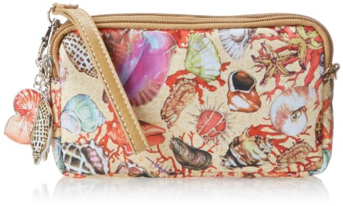 sydney-love-seashell-accessory-pouch-cosmetic-casemultione-size