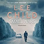 Small Wars | Lee Child
