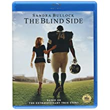 The Blind Side [Blu-ray] (2009)