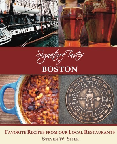https://www.amazon.com/Signature-Tastes-Boston-Favorite-Restaurants/dp/1539175804/ref=sr_1_1?ie=UTF8&qid=1475453780&sr=8-1&keywords=9781539175803