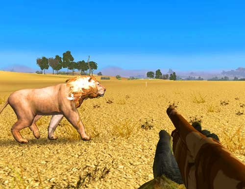 free  hunting unlimited 3 crack