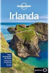 https://libros.plus/irlanda-4/