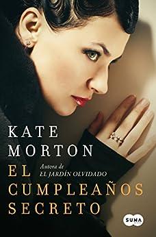 El cumpleaños secreto de [Morton, Kate]