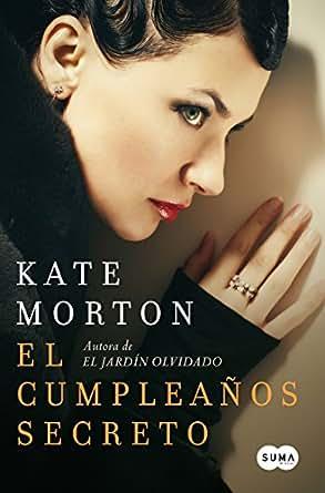 El cumpleaños secreto eBook: Kate Morton: Amazon.es