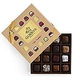 GODIVA Chocolatier Assorted Chocolate Truffles Gift