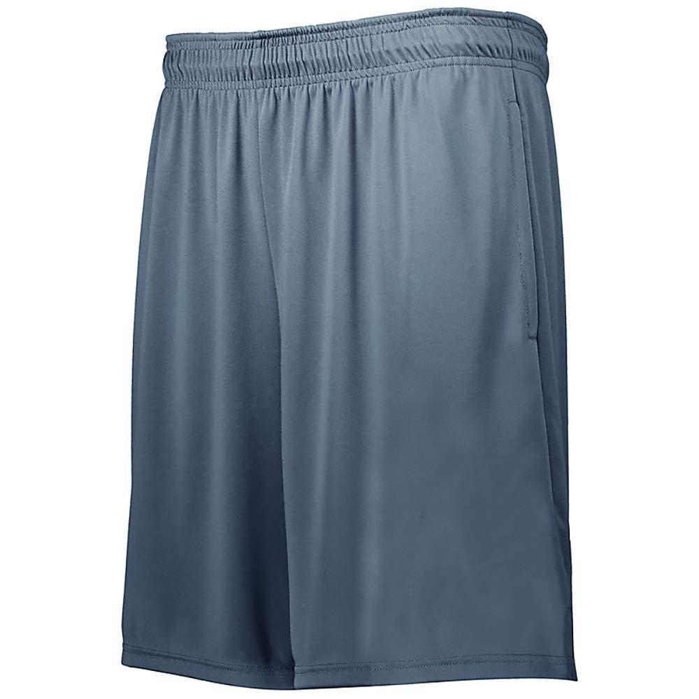 Holloway Boys Whisk 2.0 Short