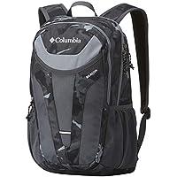 Mochila Beacon Daypack Columbia Sportswear Camo Único