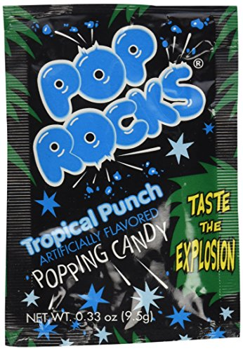 pop-rocks-tropical-punch-popping-candy-36-count