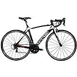 Tommaso Corvo Carbon Fiber Road Bike - XL Tommaso
