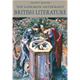 The Longman Anthology of British Literature, Volume 2B: The Victorian Age (4th Edition)