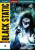 img - for Black Static #34 (Black Static Horror and Dark Fantasy Magazine Book 2013) book / textbook / text book