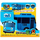 Tayo Little Bus Toy