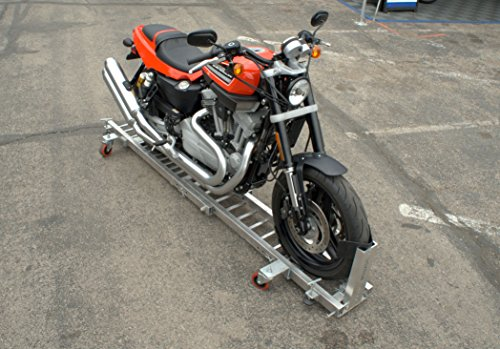 condor-motorcycle-garage-dolly-for-wheel-chock-trailer-stand