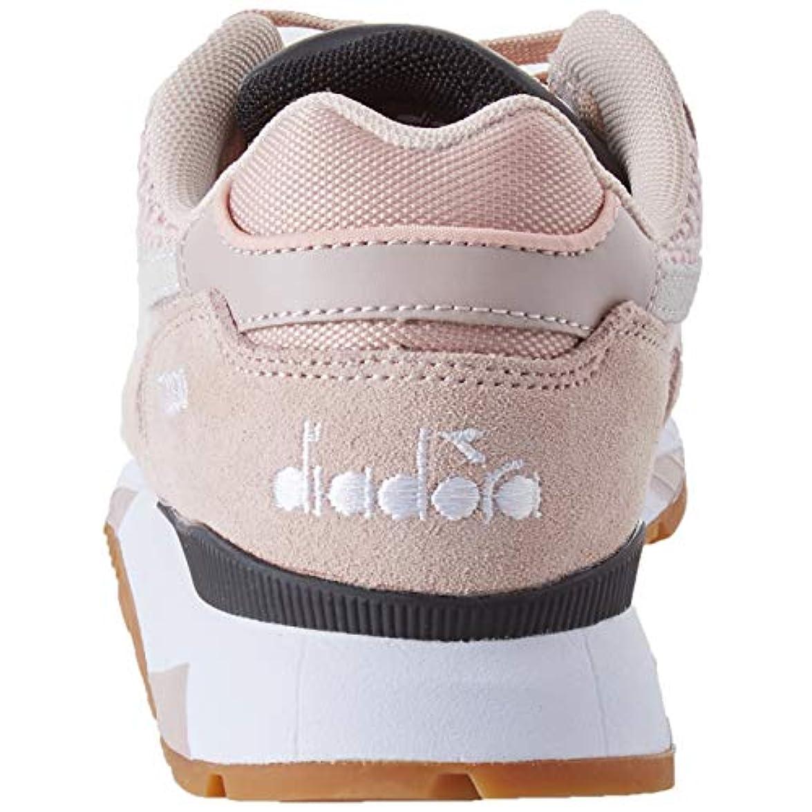 Diadora V7000 Wn Sneaker Donna
