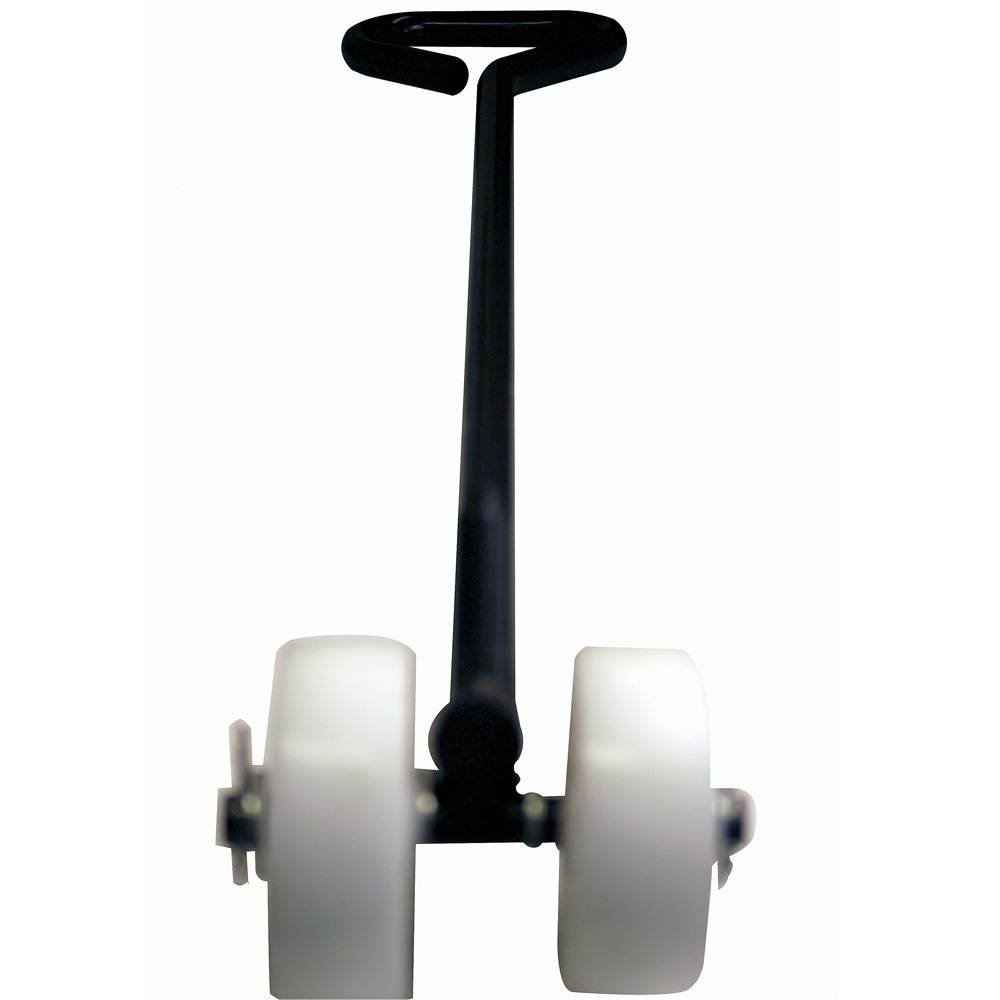 LT14//LT16 3000 Series Bandsaw Mobility Kit