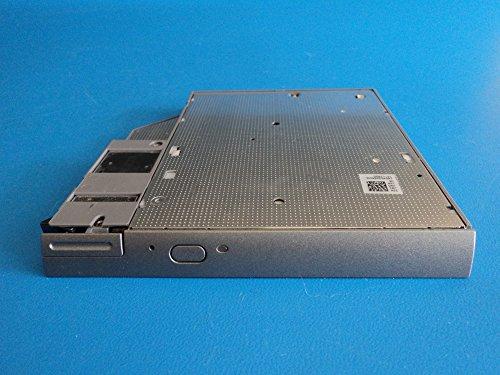 Genuine Dell Latitude CD ROM 6T980 A01