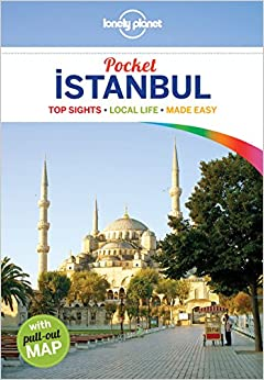 ~BETTER~ Lonely Planet Pocket Istanbul (Travel Guide). Honda titulos packed Nathan Camiseta Variedad fotos