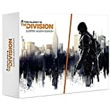 Tom Clancy's The Division - Sleeper Agent Edition (PS4) by UBI Soft