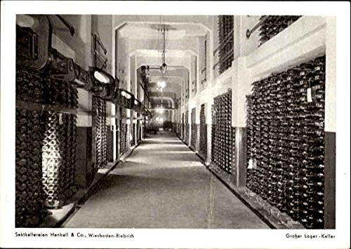 sektkellereien-henkel-co-wine-germany-original-vintage-postcard
