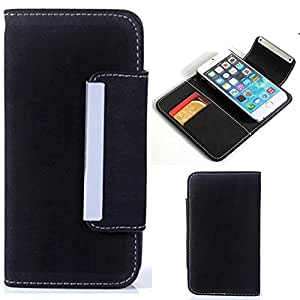 iPhone 5 case,iPhone 5S leather case,case for iPhone 5 5S,iphone 5 leather,Creativecase Carryberry Flip ID Card Wallet Colorful PU Leather Purse Design Case Cover for iPhone 5 5S 5G