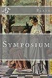 Symposium, Plato, 1469923629