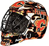 Franklin Sports Sports Fan Hockey Helmets