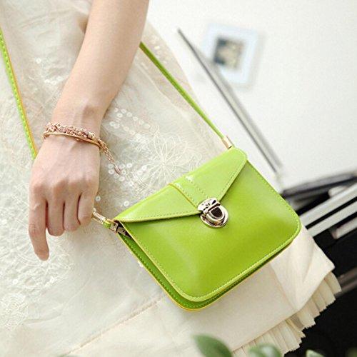Xinantime Ladies Zero Clearance Travel Phone Fashion I Women Bag Bag Bags Bag Leather Tote Sale Bag Shoulder Messenger Purse gtxYTAqE