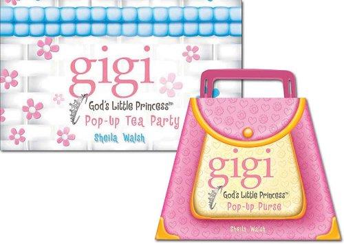 Download Gigi Pop-Up Pack pdf