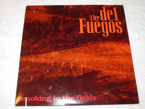 Smoking in the Fields by RCA