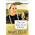 Never Far from Home (The Miller Family Series Book 2)
