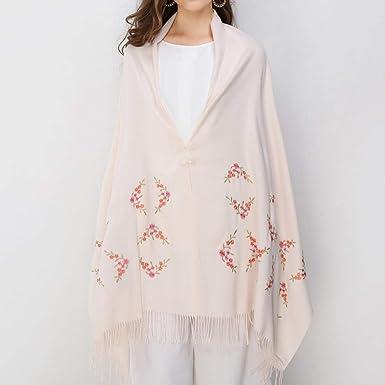 Vestido de Noche para Mujer Chal Kimono Cardigan Blusa de ...