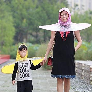 kladskap(クレードスコープ)の「傘ねこ総柄レインコート(レインコート