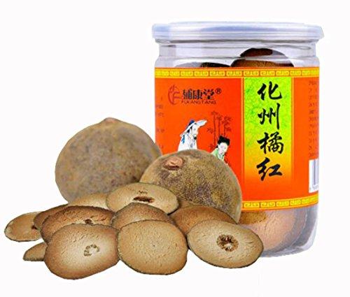 helen-oufukangtang-huazhou-exocarpium-citri-grandis-slice-or-hua-ju-hong-80-g-282oz-018lb