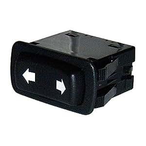 Johnson Pump Polarity Reversing Switch f/F4B-11 Pump