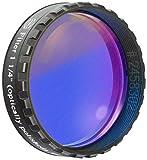 Baader Dark Blue 435nm Bandpass Filter - 1.25