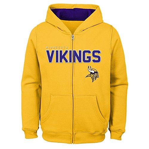 NFL Minnesota Vikings   Kids & Youth Boys