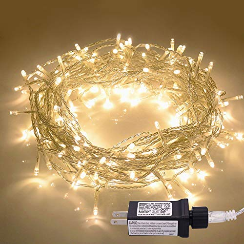 100 Led String Lights in US - 3